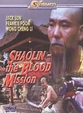 Shaolin - The Blood Mission