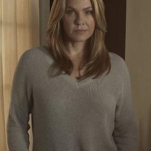 Andrea Roth as Melissa Bowen