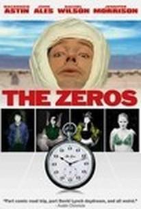 The Zeros