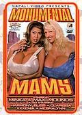 Monumental Mams