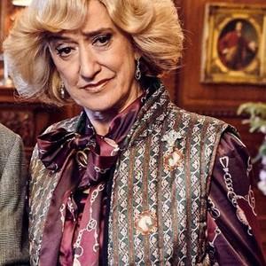 Haydn Gwynne as Camilla