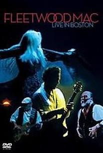Fleetwood Mac - Live in Boston