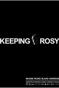 Keeping Rosy
