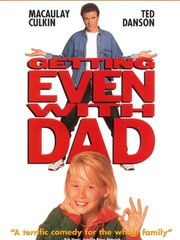 Getting Even With Dad (1994)