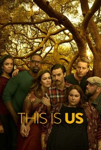 This Is Us - Season 3 Episode 8 - Rotten Tomatoes