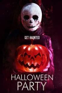 Rottentomatoes.Comb Halloween 2020 Halloween Party (2020)   Rotten Tomatoes
