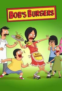 bob s burgers season 7 rotten tomatoes