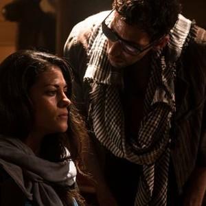 Prison Break Season 5 Episode 3 Rotten Tomatoes