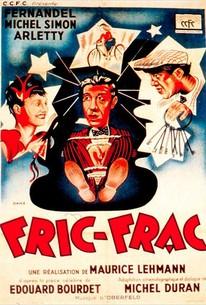 Fric-frac
