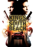 Kings of South Beach