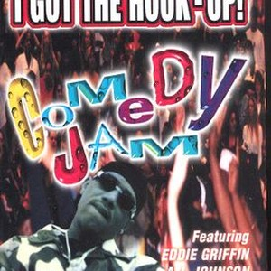 i got the hook up comedy Watch i got the hook up (1998) online gostream, two small time scam artists, black and blue, sell boom boxes and broken tvs from their van at the parking lot when, by mistake, a shipment of cellular phones gets to them, it doesn't take long before fbi and gangsters are after them.