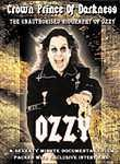 Ozzy-crown Prince Of Darkness