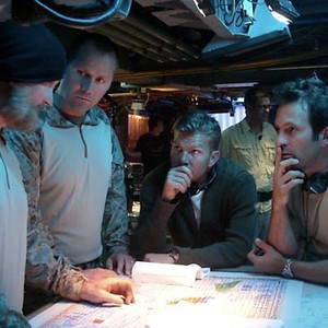 Act Of Valor Movie Quotes Rotten Tomatoes