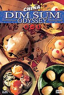 Discover China - Dim Sum Odyssey