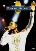 Keith Sweat: Sweat Hotel