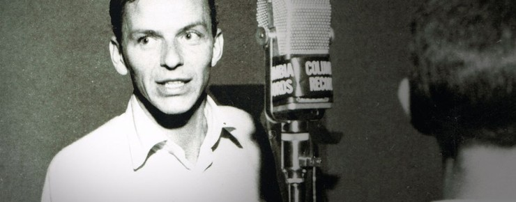 9059cecef Sinatra: All or Nothing at All - Rotten Tomatoes