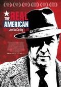 The Real American: Joe McCarthy