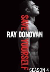 Ray Donovan: Season 4