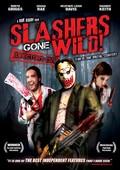 Slashers Gone Wild