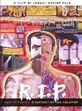 R.I.P. Rest In Pieces: A Portrait of Joe Coleman