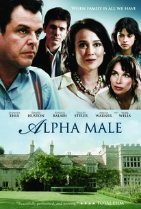 alpha males in movies