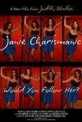 Janie Charismanic
