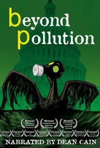 Beyond Pollution