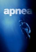 Apnoia (Apnea)