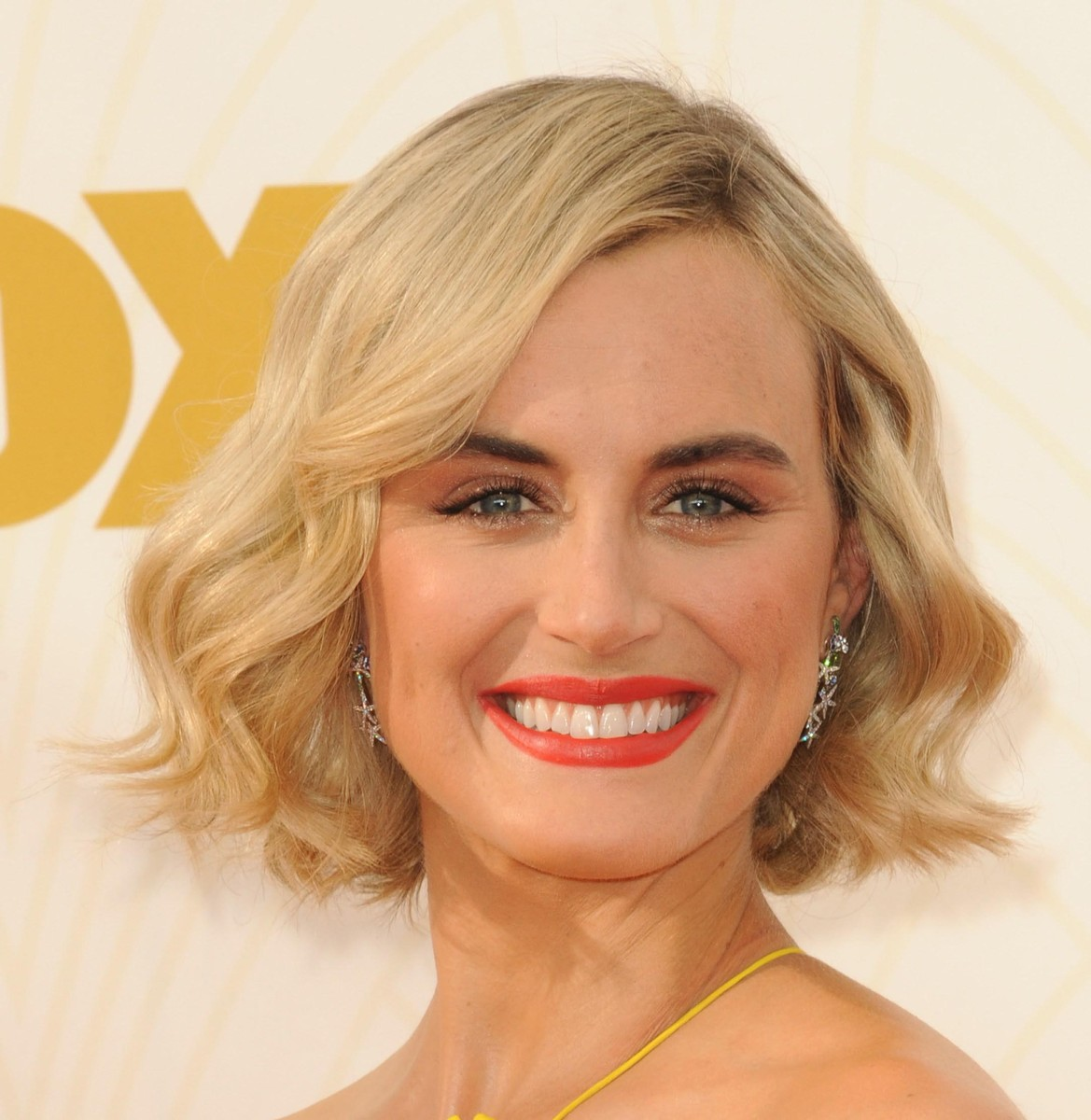 Taylor Schilling - Rotten TomatoesTaylor Schilling Roles
