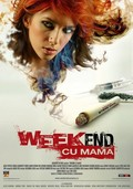Weekend cu mama (Weekend with my Mother)