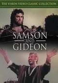 Samson and Gideon