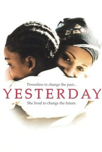 my tomorrow your yesterday full movie sub indo