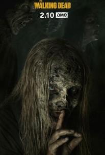 The Walking Dead: Season 9 - Rotten Tomatoes