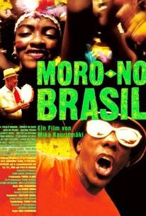 Sound of Brazil (Moro No Brasil)