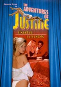Justine: Exotic Liaison