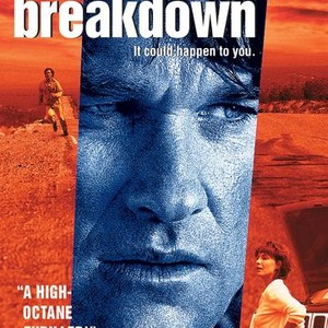 Risultati immagini per breakdown film