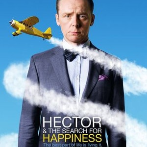 hector and the search for happiness full movie free download