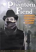 The Phantom Fiend