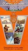 Combat Vietnam: Jungle Warfare