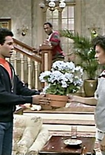 The Cosby Show - Season 2 Episode 4 - Rotten Tomatoes