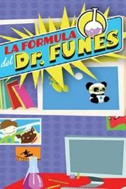 La formula del doctor Funes