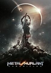 Metal Hurlant Chronicles: Season 2
