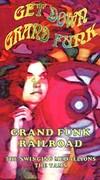 Get Down Grand Funk