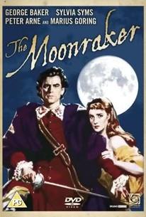 The Moonraker