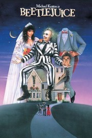 84 Best 80s Horror Movies << Rotten Tomatoes – Movie and TV News