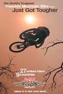 Red Bull Ride II