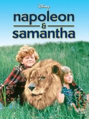 Napoleon and Samantha