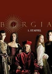 Borgia: Season 1