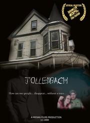 Jollenbach
