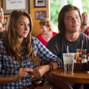 The Descendants 2011 Rotten Tomatoes